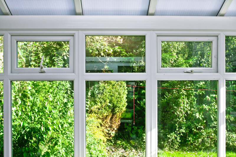 Conservatory Prices Fitted Leicester Leicestershire