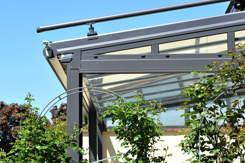 Tiled Replacement Conservatory Roof Prices Kenilworth Ultraroof