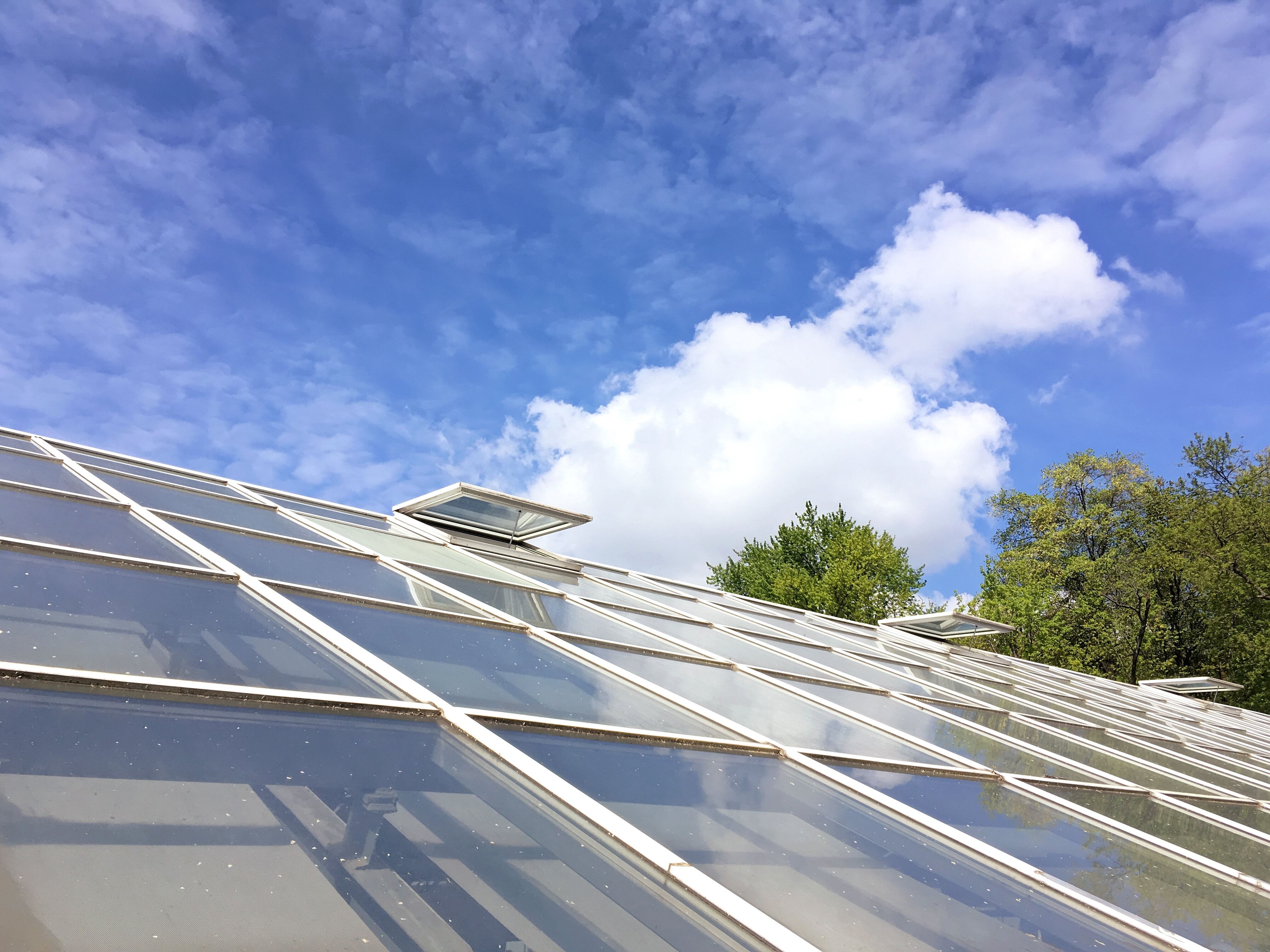 Conservatory Roofing Leicester Leicestershire Clear Conservatories Leicester Call 0116 442 2392